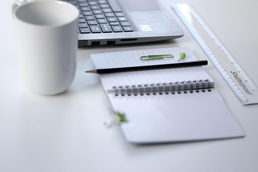 Mit Bilendo sichern Sie per Credit Limit Geschäftsabschlüsse ab