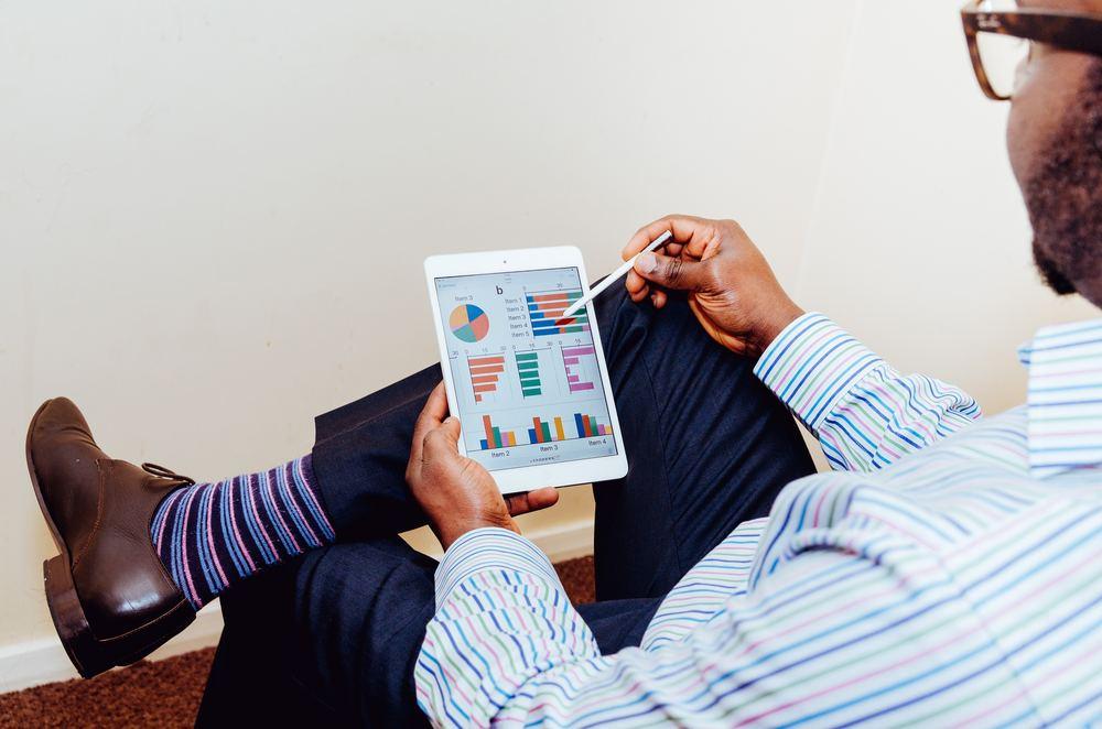 Credit Management - und die Geschäfte gehen weiter