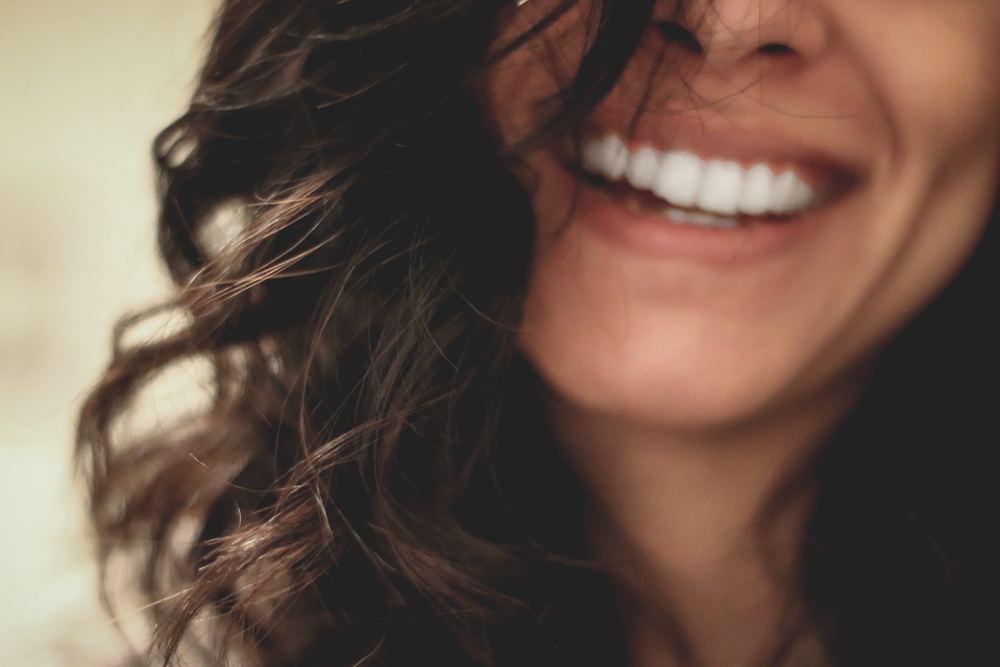 Ein kreativer Mahntext zaubert ein Lächeln und Zahlungseingänge herbei!