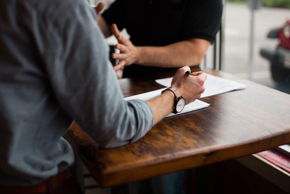 Schnellere Zahlungseingänge für bessere Unternehmensliquidität
