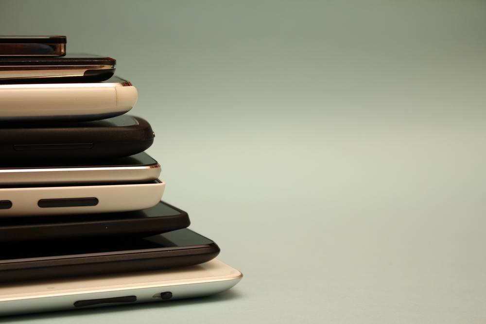 Digitale Rechnungen und Mahnungen steigern die Effizienz im Prozess.