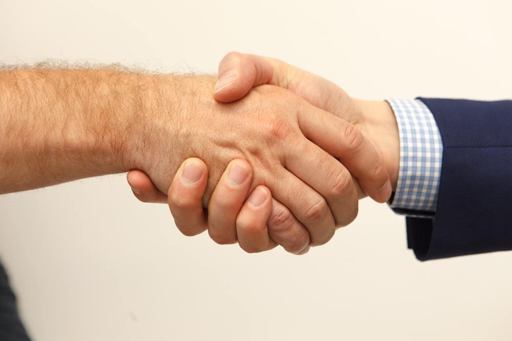 """Mit der Bilendo-Funktion """"Promise to Pay"""" beobachten Sie ganz genau, wie Ihre Kunden es mit dem Zahlungsversprechen halten."""