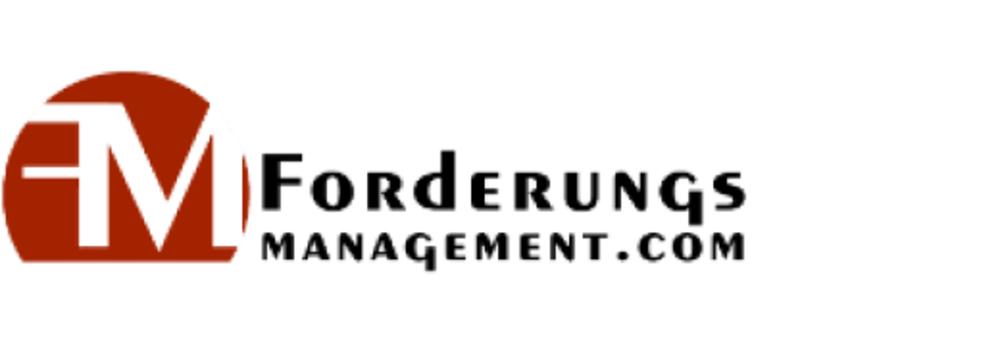 Portal Forderungsmanagement