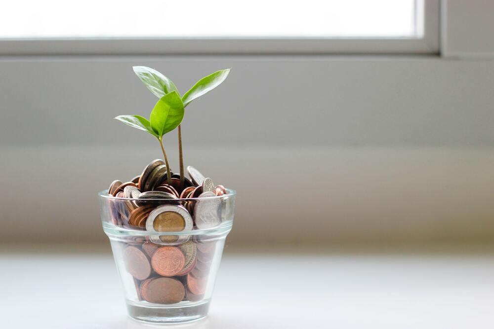 Mit einer Order-to-Cash-Plattform sparen und wachsen
